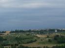 Comuni della Provincia di Pescara
